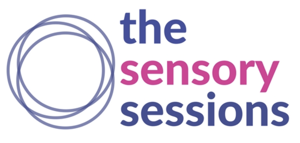 sensory play classes for babies in Edinburgh